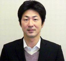 院長-金田 兼至(かねだ けんし)